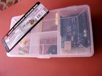 R3 Starter Kit